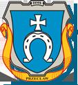 Przecław Logo